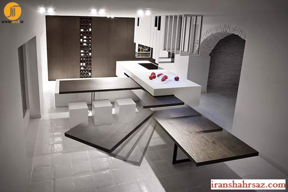[تصویر:  iranshahrsaz.com_alessandro-isola-the-cut-kitchen.jpg]